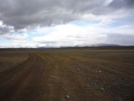 mongolia03 by ForestGirlStock