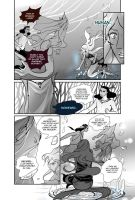 IE ch1 p11 by Tacto