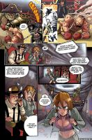DAS MOUSTACHE pg3 by MikeLuckas