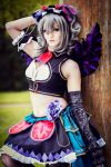 Starlight Stage Ranko by Haruhiism00