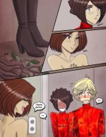 Hunger Games: You're so...pg 02 by fortykoubuns