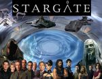 Stargate: The Good and the Bad by Kheldar42