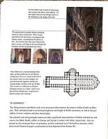 Architectural Analysis P2 by mysqqe