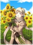 APH - Russia's Dream ver 2 by Lo-wah