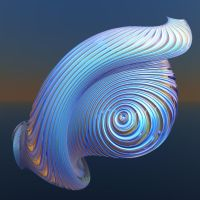 The Shell by Raykoid666