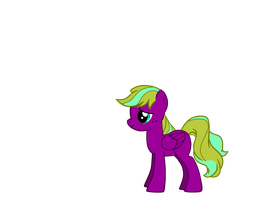 back ground pony for puffinrailsociety - 1 by ThatPonyUknow