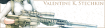 Valentine Signature 1 by manwithatophat