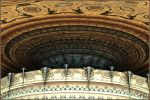 church dome by GLO-HE