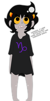 WOW GAMZEE WHY ARE YOU SO BIG by Mii-kami