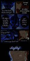 Battle for Ignis, ch.2 - page 24 by Azizla