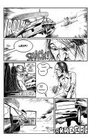 LGTU 05 page 18 by davechisholm