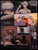 USxUK The Announcement pg9 by TheYaoiWonderTwins