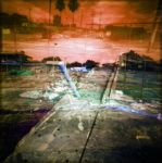 PinHolga 5 by Phostructor