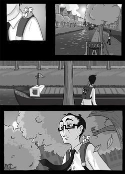 Short story - Page 6 by trs