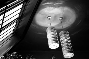 The Lights by saxondale