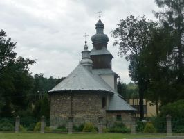 eastern orthodox church 3 by indeed-stock