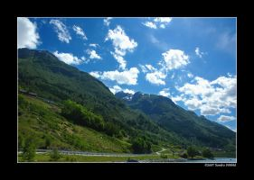 Norway 2007 40 by grugster