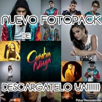 photoPackByBautii.. dA CREDITOS 8)                 by bautinista001