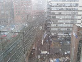 manchester storm by kastrishis
