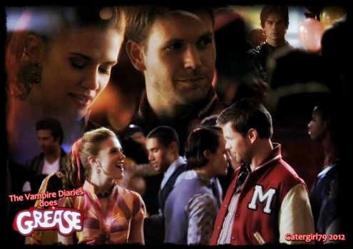 Dalaric - Grease (2) by Gatergirl79