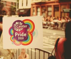 Pride of NYC 2010 by Kitty-of-Troy