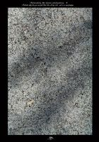texture Stone by priesteres-stock