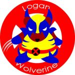 X-men:Logan:Wolverine: by el-dark-link
