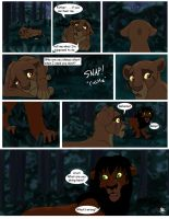 Betrothed - Page 57 by Nala15