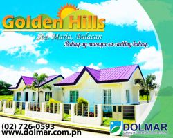 BILLBOARD LAYOUT: GOLDEN HILLS by arianedenise