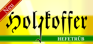 Holzkoffer-Updated by norbert79
