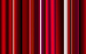 Red and Maroon 5 by sagorpirbd