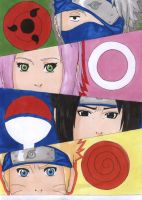 Team 7 luuuuurve by tomato-box by team-7-love
