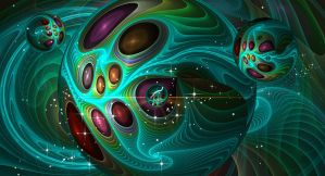 still grateful...after all these years... by philsh
