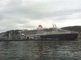 QM 2 by Admiral-Kevin