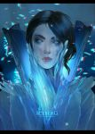 iceberg by sheer-madness