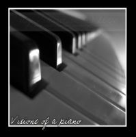 Visions of a piano by elvyDramileth