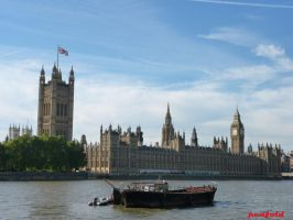 Parliament 2 by penfold5
