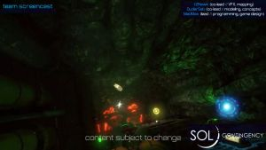 ~ Sol Contingency Shots III (61) - Posted by 1DeViLiShDuDe