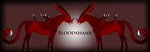 Bloodshank Ref by Drasayer