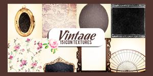 Vintage by innocentLexys