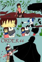 Order 66 by Rin4