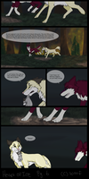 Heart of Ice Page 6 by WoofMewMew
