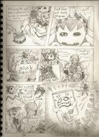 Record of Lunia War GC pg31 by Zinc210