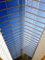 Reflected ceiling by paters87