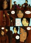 Zutara_book-3-Reunion-Page11 by Drisela