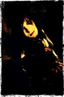 Jake Pitts by xMasqueradedFacesX