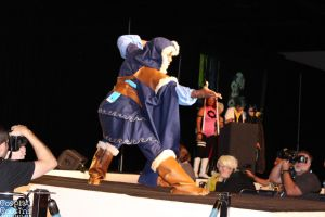 Metrocon 2015 (45) by CosplayCousins