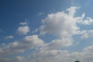 clouds 42 by deepest-stock