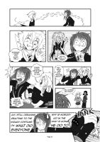 I.Wish Chapter 5 Page 6 by JammyScribbler