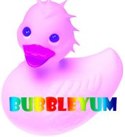 Bubbleyum by IMAGE05